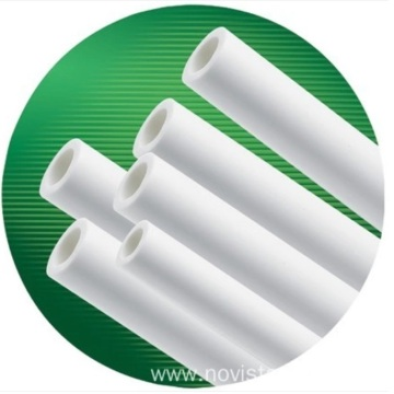 Industrial Raw Material CPVC Resin For Pipes Grades