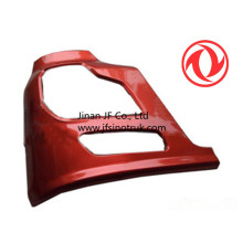 8406020-C0101 8406020-C0100 Dongfeng Lamp Frame L&R