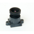 Factory Direct Drone Lens
