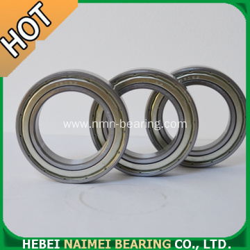 Thin Section Bearings 6908ZZ