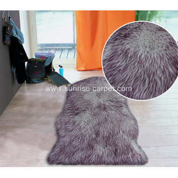 Faux Fur/Imitation Fur/Fake Fur