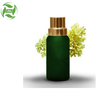 OEM Private Label Natural Essential oil Osmanthus oil