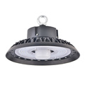 200w UFO LED Industrial Light
