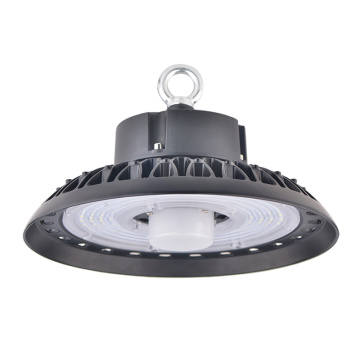 0-10v Dimming 150w UFO LED High Bay