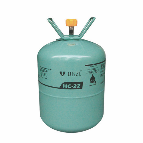 Green Refrigerant R22 Replacement