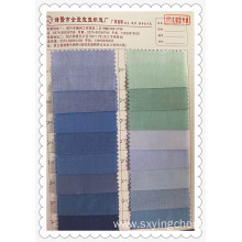 TC Mitong Series Plain Cloth