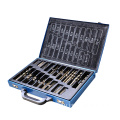 Twist Drill Bit 170PCS Set