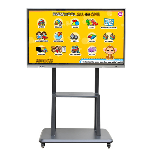 smart board at home interacive whiteboard