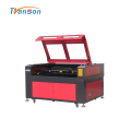 1390 Laser Cutting Engraving Machine for Acrylic Wood