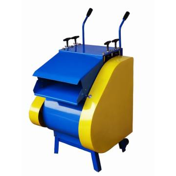 Coppermine Cable Wire Stripping Machine