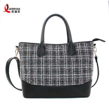 Womens Large Work Tote Bags Handbag Design