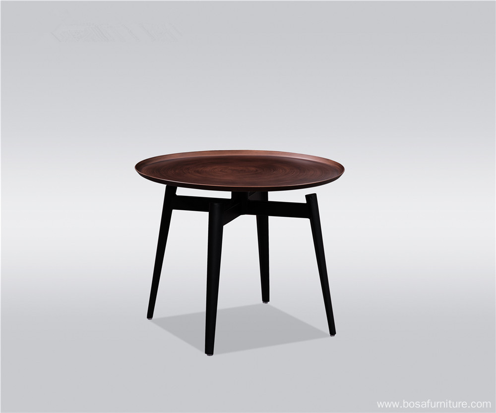 Italy design side table