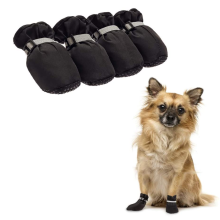 Dog Shoes Waterproof Dog Boots