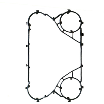 Heat exchanger gasket product for steam TS20