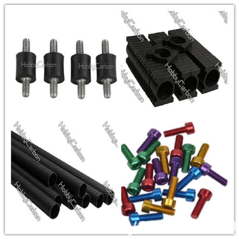 vibration damper screws price