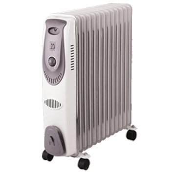 oil heaters portable MINI