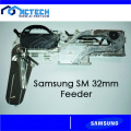 32mm SM Tape Feeder by Samsung