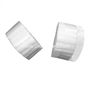 High Absorbent Dental Cotton Roll