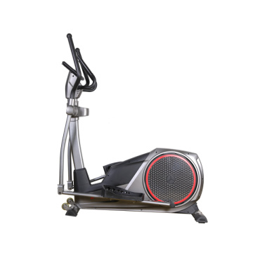 Indoor Exercise Elliptical Pedal Bike