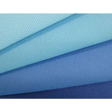 PP Spunbond Non Woven Laminated Fabric
