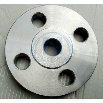 "8""socket welding flange foreign"