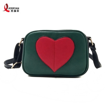 New Design Women's Satchel Bags Clutch Purses