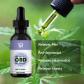 100% Organic Hemp Essential Oil with Lightly CBD Zero THC Effective for insomnia anxiety and pain contain Omega3\6 Not OLIVE OIL