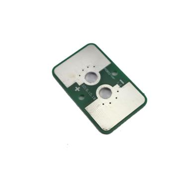 PDB-120 Drone Power Distribution Board