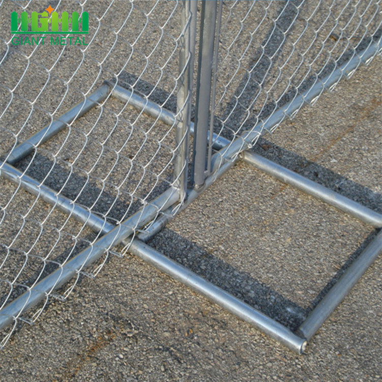 used chain link fence for saleused chain link fencing for sale