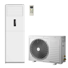 SASO 60Hz Floor Standing Type Air Conditioner