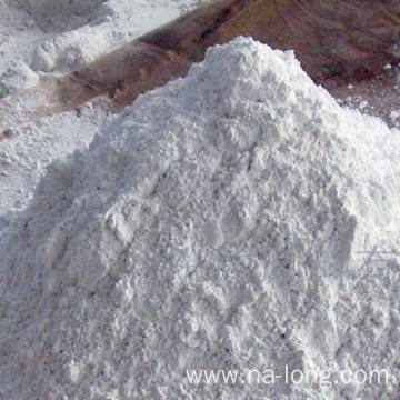MetaKaolin for Cement Mortar and Concrete