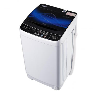 XQB45-666B 4.5KG Fully Automatic Washing Machine