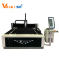 1500*3000mm CNC Fiber Laser Cutting Machine