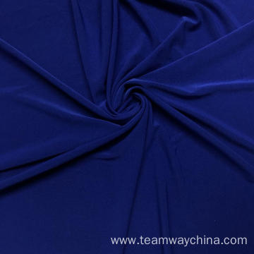 High Quality Polyester Knitted Fabric