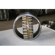 Spherical Roller Bearing 230/530CA