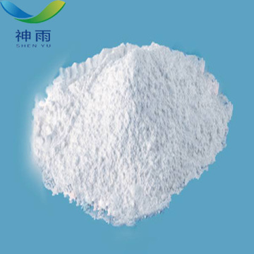 High quality Sodium bicarbonate with cas 144-55-8