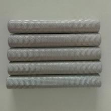 Stainless steel Sintered Filter cartridge Metal Filter Tube