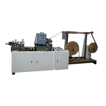 twisted paper handle machines