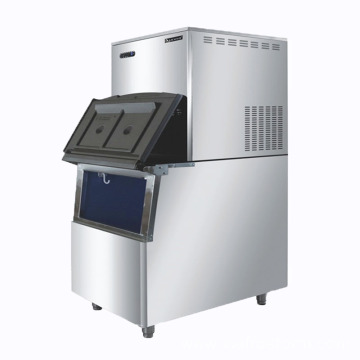 Cheap Supermarket Ice Flake Machine