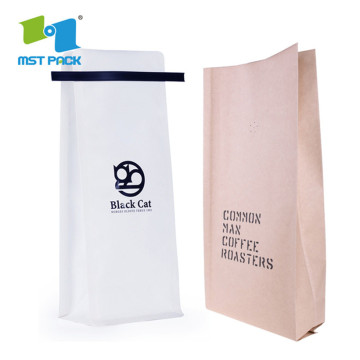 biodegradable vs compostable plastic bags