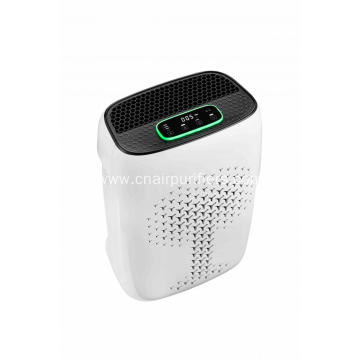 Room Ion air purifier