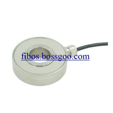 Fibos Donut compression load cell