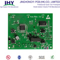 OEM Electronics Automotive PCB Prototype Assembled And PCBA For Auto Industry