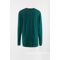 Leisure Wear Long Sleeve T Shirt