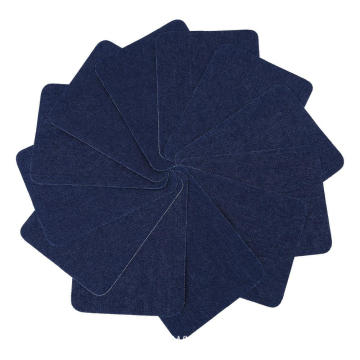New Denim Fabric For Jeans Jacket Fashion Style