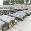 Uzbekistan 600mm UHP Graphite electrode stock for sale