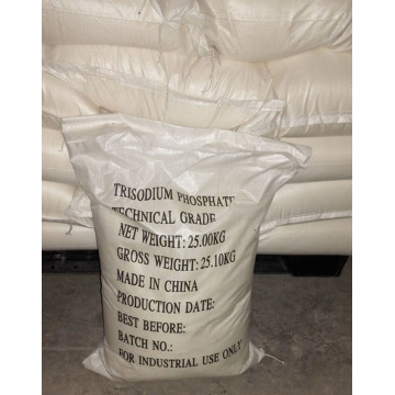 sodium phosphate food grade and industrial grade