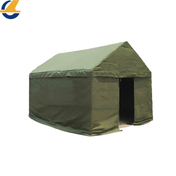 Awning Tent Room for Camper