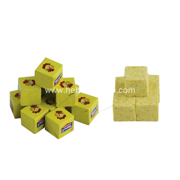 wholesale Chicken Seasoning cube of brands
