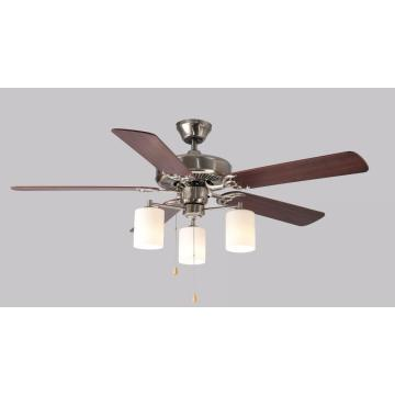 "Classical 52"" ceiling fan"